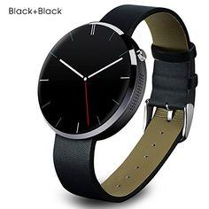 Sale Preis: Buyee® schwarz wasserdichte Bluetooth Smartwatch Handy-Uhr für Smartphone Apple iphone 4 / 4S / 5 / 5C / 5S / 6 / 6S Android Samsung S6 / S6 Rand / S4 / S5 / Note3 / Note 4 HTC. Gutscheine & Coole Geschenke für Frauen, Männer und Freunde. Kaufen bei http://coolegeschenkideen.de/buyee-schwarz-wasserdichte-bluetooth-smartwatch-handy-uhr-fuer-smartphone-apple-iphone-4-4s-5-5c-5s-6-6s-android-samsung-s6-s6-rand-s4-s5-note3-note-4-htc