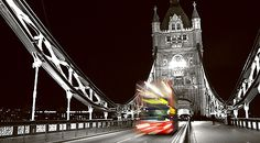 London Hotels and Travel Guides - http://www.ortago.com/city/united-kingdom/london/117976/#guide