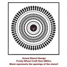 Funky-wheel-furniture-stencil-pattern-stencils