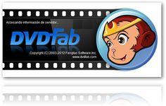 Softwarenot.blogspot.com: DVDFab 9 Serial Key Plus Crack Full Version Free D...