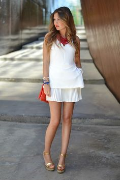 WONDERFUL DRESS   Mi aventura con la moda
