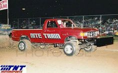 Truck And Tractor Pull, Tractor Pulling, Truck Pulls, Tractors, Moose, Monster Trucks, Ford, Mousse, Elk