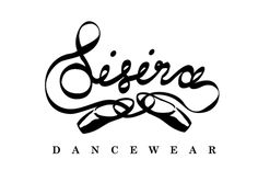 Dancewear | Sisira Dancewear - Official Website | Sparkle Wrap Skirts
