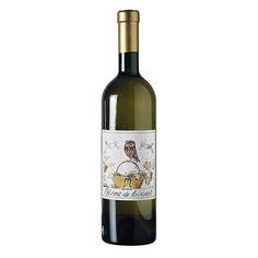 Blanc de Lissart! http://numero-v.com/shop/producten/blanc-de-lissart/ #blancdelissart #lemarievini #wine #whitewine #numerovino