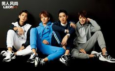 Meteor Garden Cast, Meteor Garden 2018, Beautiful Boys, Beautiful People, Pretty Men, Pretty Boys, Meteor Rain, Dramas, Shan Cai