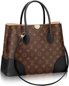5bca80b163 Louis-Vuitton-Flandrin-Bag Louis Vuitton Handbags 2017