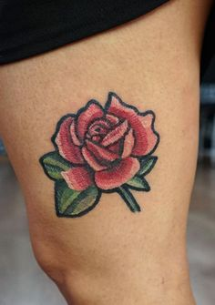 Spread the love & Share Can you get temporary realistic-looking fake tattoos for cheap at home? Symbolic Tattoos, Unique Tattoos, Beautiful Tattoos, Incredible Tattoos, Temporary Tattoo Designs, Tattoo Designs Men, Positivity Tattoo, True Love Tattoo, Mexico Tattoo