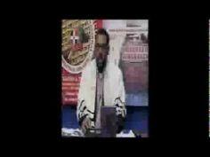 QUE ERES CREYENTE O TALMID DE YESHUA NV 3 2013