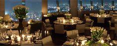 Roppongi Hills Club