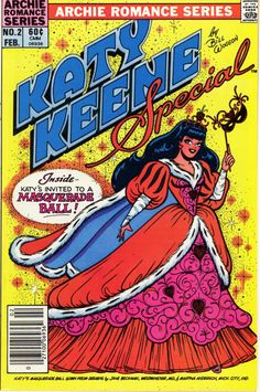 File:Katy keene special.png - Wikipedia, the free encyclopedia