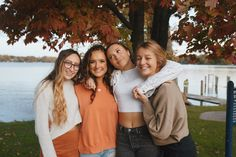Fall Pictures, Friend Pictures, I Need Friends, Best Friends, Dear Best Friend, Photo Poses, Photo Shoot, Gal Pal, Friend Photos
