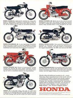 1985 Honda Nighthawk 650 1989 2001 Motorcycles I've