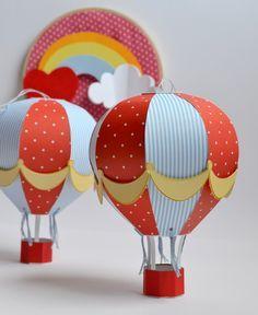 https://www.google.com.br/search?q=balão em biscuit