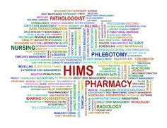 Uniwide Hospital Management System