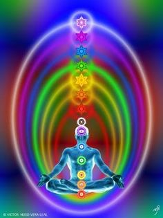 At this time we are experiencing many upsurges in energy, I thought I would share some information about our Unified Heart Chakra to help balance our bodies. Arte Chakra, Chakra Art, Chakra Healing, 7 Chakras, Tantra, Chakra Du Plexus Solaire, Kundalini, Chakra Meditation, Simple Meditation