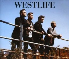 Westlife - Greatest Hits music CD album at CD Universe, Having sold over 44 million records worldwide, had 14 number one singles and seven number one albums, Irish. Elvis Presley, Westlife Songs, Beatles, Smile Lyrics, Shane Filan, Seasons In The Sun, You Raise Me Up, What Makes A Man, Books