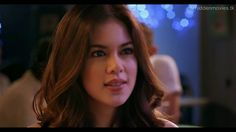My Candidate (Pinoy Movie) Pinoy Movies, Filipino, Films, Music, Youtube, Movies, Musica, Musik, Cinema