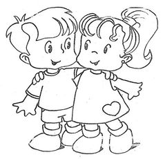 Free printable coloring pages for print and color, Coloring Page to Print , Free Printable Coloring Book Pages for Kid, Printable Coloring worksheet Quote Coloring Pages, Coloring Pages For Girls, Free Printable Coloring Pages, Free Coloring Pages, Coloring For Kids, Coloring Sheets, Coloring Books, Pinterest Valentines, Online Coloring