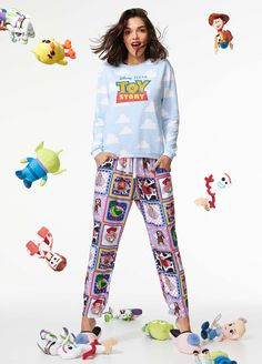 Disney Clothes, Disney Outfits, Disney Style, Loungewear, Style Fashion, Shopping, Babydoll Sheep, Outfits, Disney Apparel