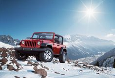 Discover more about the Jeep lineup. Explore the Jeep Wrangler, Renegade, Compass, Cherokee & Grand Cherokee. Build and price your Jeep today. Jeep Wrangler Rubicon, Cj Jeep, Jeep Wranglers, Jeep Willys, Wrangler Unlimited, 4x4, Jeep Wallpaper, Jimny Suzuki, New Drivers