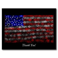 Thank You! Postcard We provide you all shopping site and all informations in our go to store link. You will see low prices onDeals          Thank You! Postcard Review from Associated Store with this Deal...