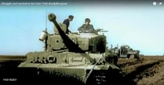 Tiger I panzer (3) — Postimage.org