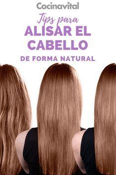 Beauty Tips For Hair, Best Beauty Tips, Beauty Hacks, Hair Beauty, Cream Tees, Kardashian, Dry Hair, Hair Growth, Your Hair