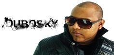 Dubosky se inspira en el guetto y trae a la canción 'Al diablo con el amor'…