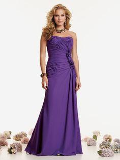 Beautiful dress! different color! <3 Jordan 1416!