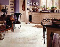 188 Best Vinyl Images In 2015 Mannington Flooring Flats