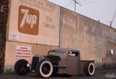 37-ford-pickup-1