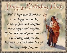 Dad's birthday wishes. dad's birthday wishes. Dad Birthday Wishes, Happy Birthday Dad, Funny Dating Quotes, Dating Memes, A Guy Like You, Divorce Humor, Joy And Happiness, Dating After Divorce, Get To Know Me