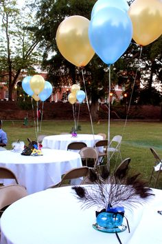 1000 images about 8th grade dinner dance on pinterest for Spring dance decorations