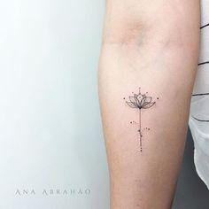 "6,059 Likes, 108 Comments - © Ana Abrahão (@abrahaoana) on Instagram: ""L U Z A. L O T U S. Lotus da Amizade! ❤️"""