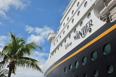 Additional Costs on the Disney Cruise Line