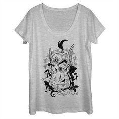 New product alert Aladdin Genie Hen... find it here http://shop.boroughkings.com/products/aladdin-genie-henna-art-scoop-neck-ladies-t-shirt?utm_campaign=social_autopilot&utm_source=pin&utm_medium=pin