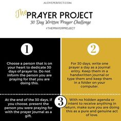 "#ThePrayerProject challenge #9 begins tomorrow!!  If you haven't signed up and would like to, now's the time. Day One emails will go out tomorrow and you don't want to miss it!  Also, I am currently having a flash sale on my new 45+ pg ""Power Prayer Packet"" e-workbook that I created to help guide you through the challenge. Head over to the the link in my bio (aloveperfect.com/shop) to find out more. Hope everyone has a safe New Year's Eve!"