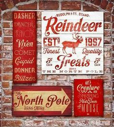 100 Xmas sayings for cricut/silhouette projects