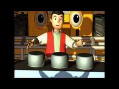 1h26 winx club secret du rouyame perdu film entier en fran ais youtube dessin anim - You tube tracteur tom ...