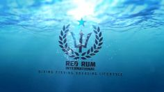 This Red Rum Promo Video gives you a little taste of the tropical lifestyle and how Red Rum products are used! Music By: Beenie Man - Rum & Red Bull