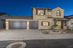 Our Team's Listings | Integrity All Star Real Estate Team | No need to worry…