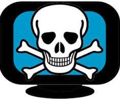 http://de.cleanpc-threats.com/entfernen-4169e1-com-virus 4169e1.com virus ist ein sehr gefährlicher Virus, der Web-Verkehr und Regen Ihre Surf-Leistung generiert. Das solltest du um entfernen 4169e1.com virus mit Hilfe dieses Handbuchs Entfernung.