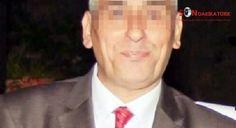 İstanbul'daki tacizci öğretmenin tahliye istemi reddoldu