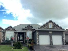 Saskatchewan Matrix Real Estate, Real Estates