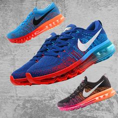 low priced 22482 f6f75 Nike Free, Sneakers Nike, Nike Tennis, Nike Basketball Shoes