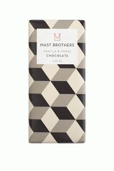 Spotted in @VanityFair - All of the Mast Brothers' current varieties. #Mast #BeantoBar
