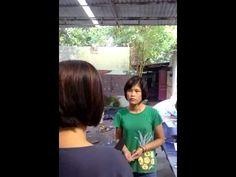 vinhcoba.com coba artglass.com.vn