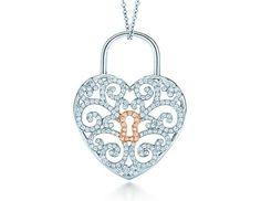 VALENTINES DAY GIFT GUIDE: GREAT Last Minute Gifts To Ease Your Valentines Shopping Stress!