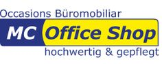 Occasions Büromobiliar, Büromöbel, Büroeinrichtungen, Aarau, Olten