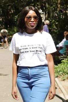 The Reason Behind Dear Teen Posts Teen Posts, Blogging, T Shirts For Women, Tops, Fashion, Moda, Shell Tops, Fasion, Fashion Illustrations